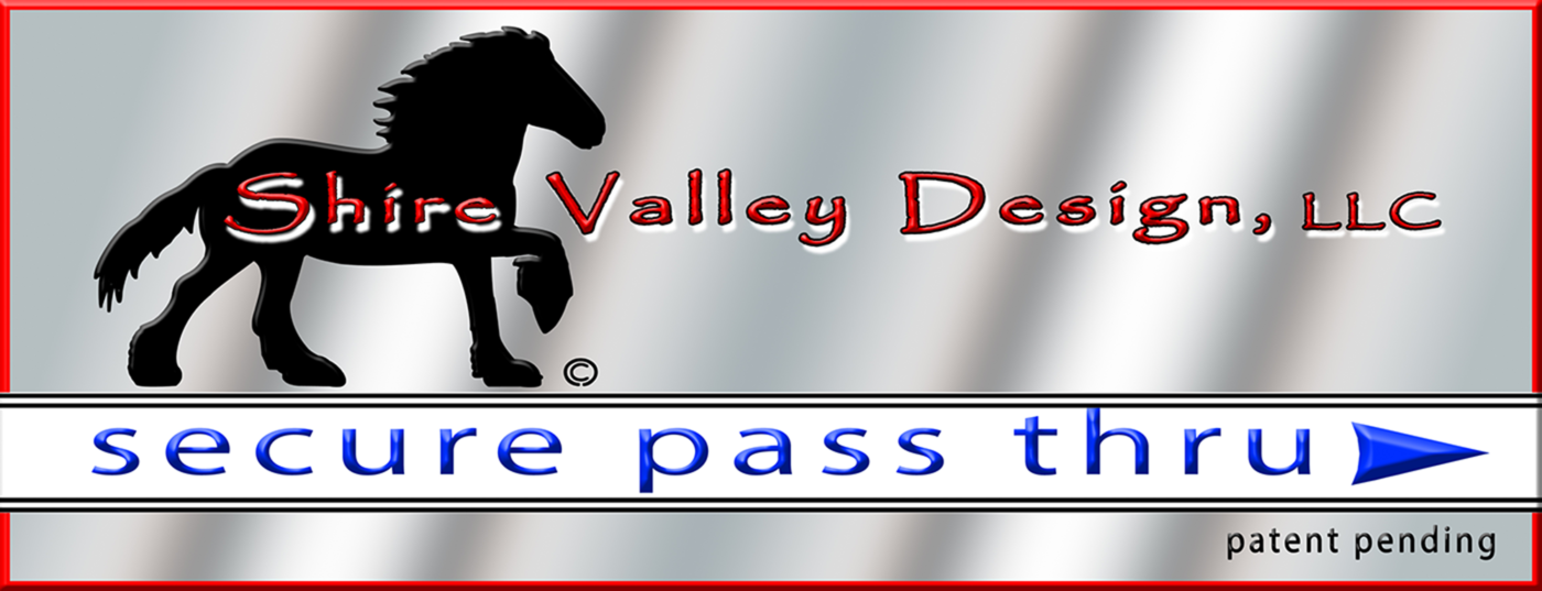 Shire Valley Design